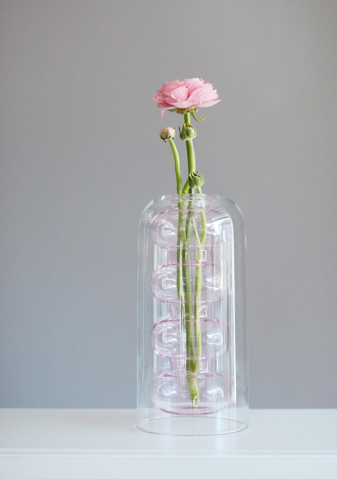 tom dixon vase gold of die meisten inspirierend sowie scha¶n tom dixon bump fa¼r deine regarding bump vase tom dixon