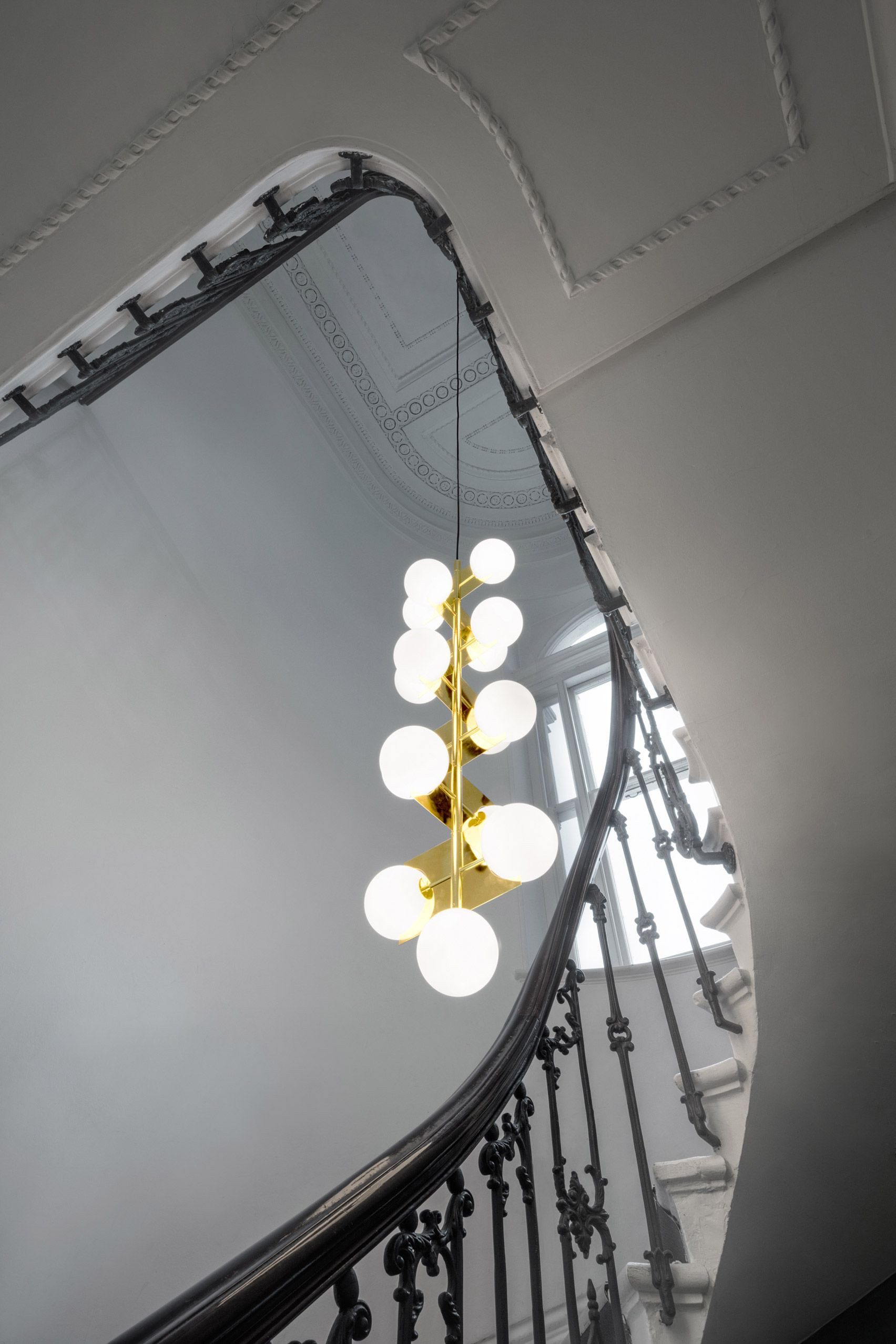 tom dixon vase gold of die meisten inspirierend sowie scha¶n tom dixon bump fa¼r deine within tom dixon lamp plus modern cool tom dixon launches two new lighting designs at stockholm design
