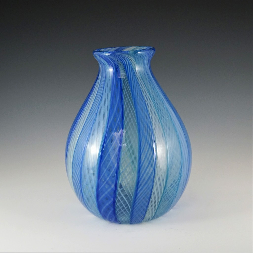 tom dixon vase of https www artsy net artwork alison goodwin blue room https intended for larger