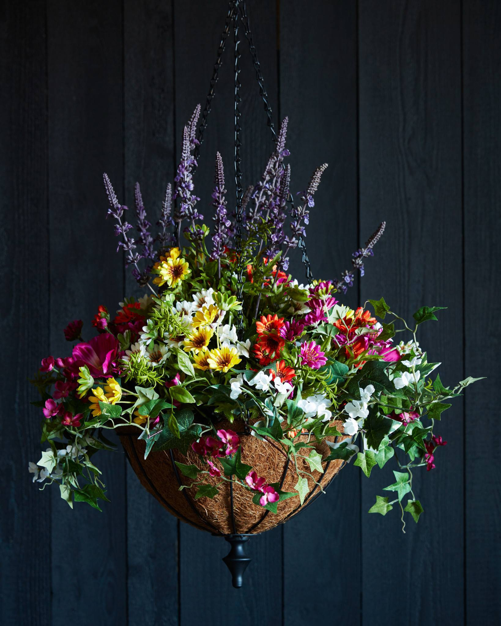 13 Stunning Traditional Dutch Tulip Vases 2021 free download traditional dutch tulip vases of outdoor meadow foliage balsam hill regarding outdoor safe florals