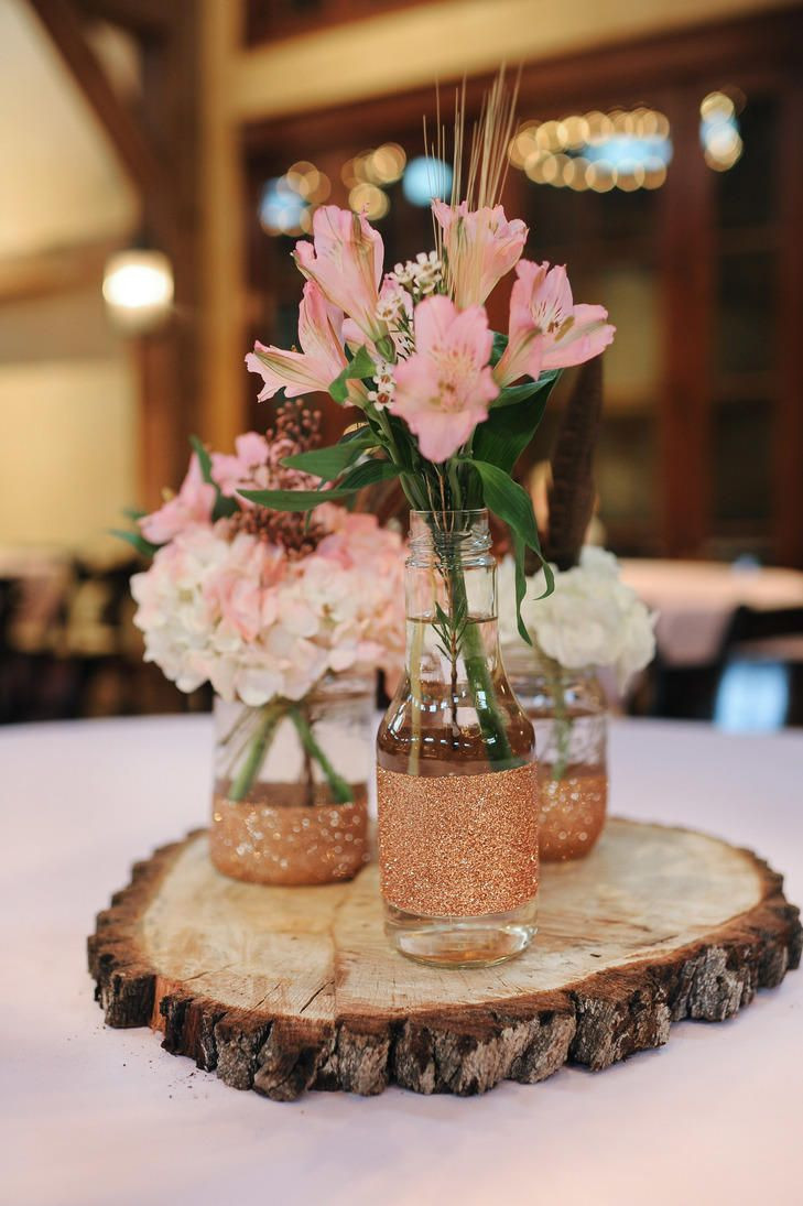 tree trunk vase centerpiece of 29 best deko ideen images on pinterest creative ideas decorating in top 10 most inexpensive but totally beautiful flowers