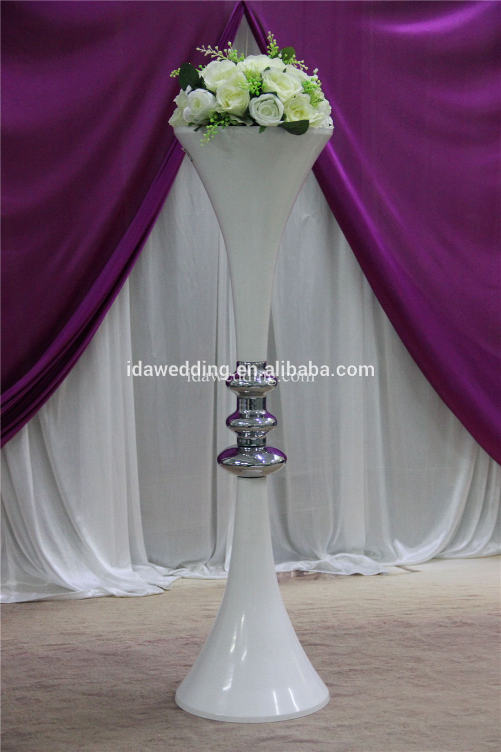 trumpet flower vase of flower vases for weddings cool find inspiration in nature for your pertaining to decorative flower vase wedding table vase tall weddingvase weddings cm glass with flow