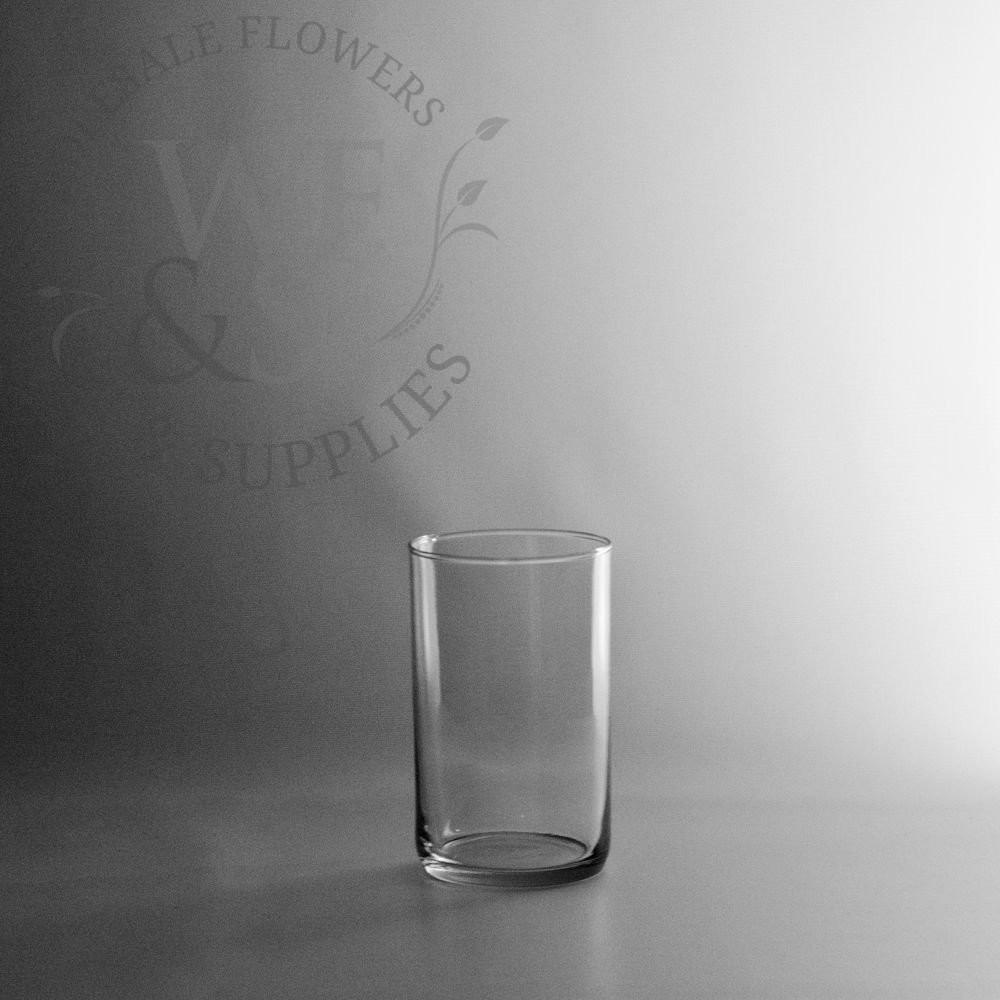 trumpet pilsner vase wholesale of glass cylinder vases wholesale flowers supplies intended for 6 x 3 50 glass cylinder vase