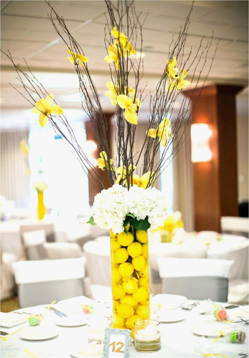 Trumpet Vase Decoration Ideas Of Wedding Table Decoration Ideas Review Cheap Wedding Table Decoration for Wedding Table Decoration Ideas Elegant Table Decorations for Weddings Unique Diy Home Decor Vaseh Vases Fresh