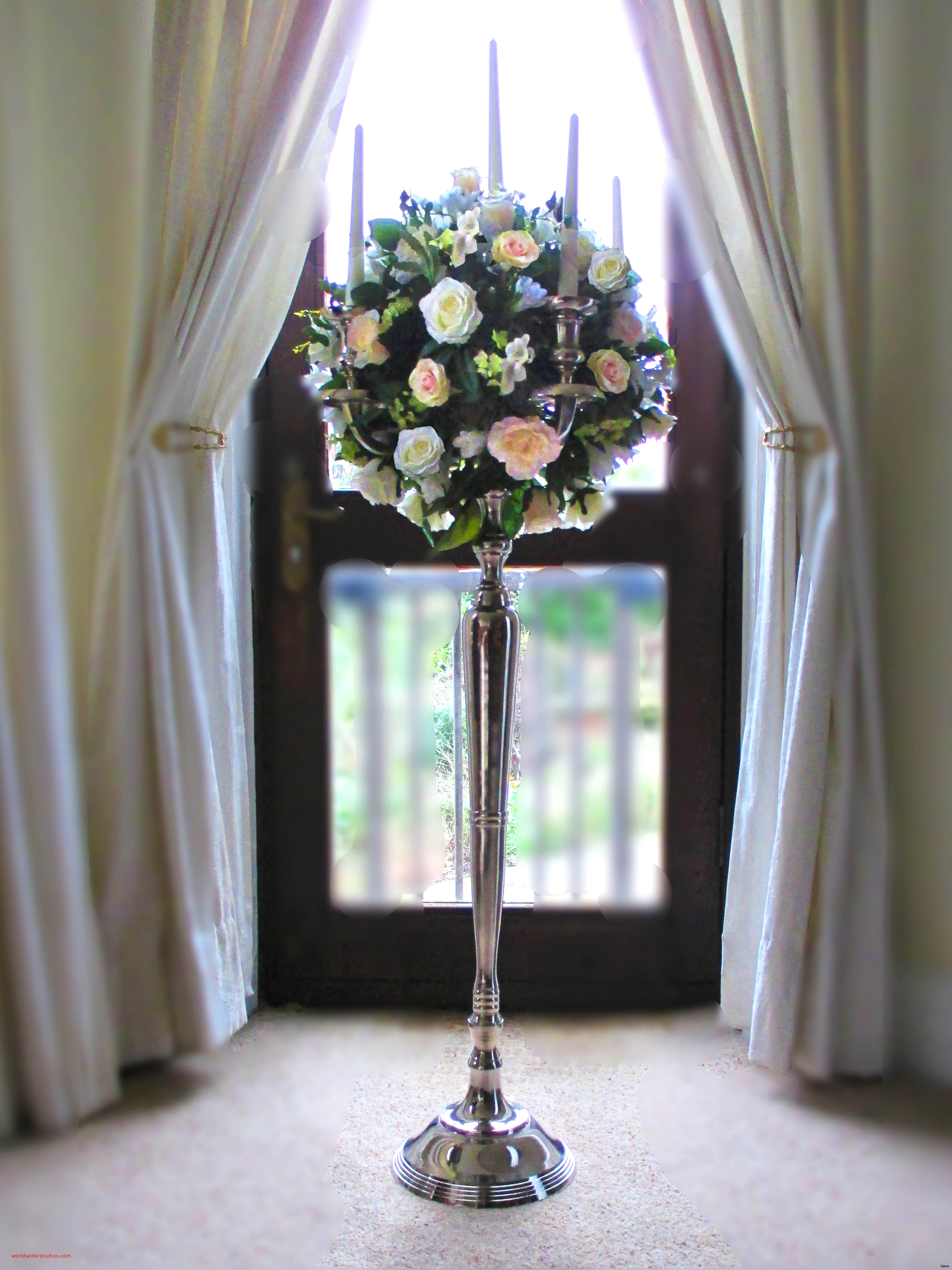 trumpet vase wedding centerpieces of silver vases for weddings www topsimages com regarding top result diy wedding ideas for a tight budget luxury cheap wedding bouquets packages vases jpg
