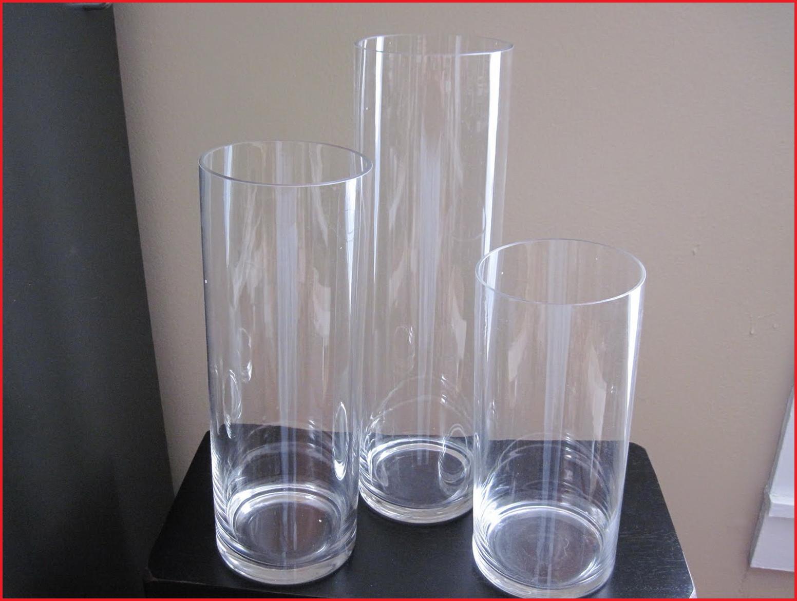 trumpet vases bulk of wholesale vases www topsimages com pertaining to cylinder vases wholesale cylinder vases wholesale tall wide cylinder glass vases tall wide cylinder glass jpg