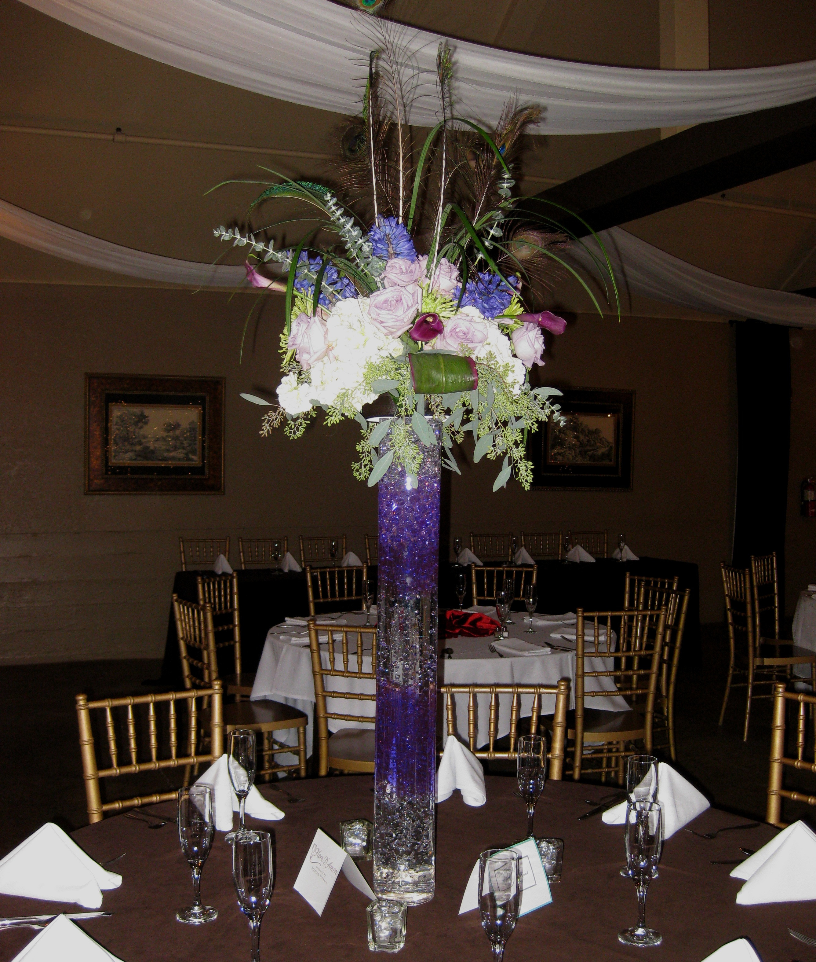 trumpet vases for sale of tall vase flower arrangement ideas flowers healthy for tall wedding flower centerpieces ideas