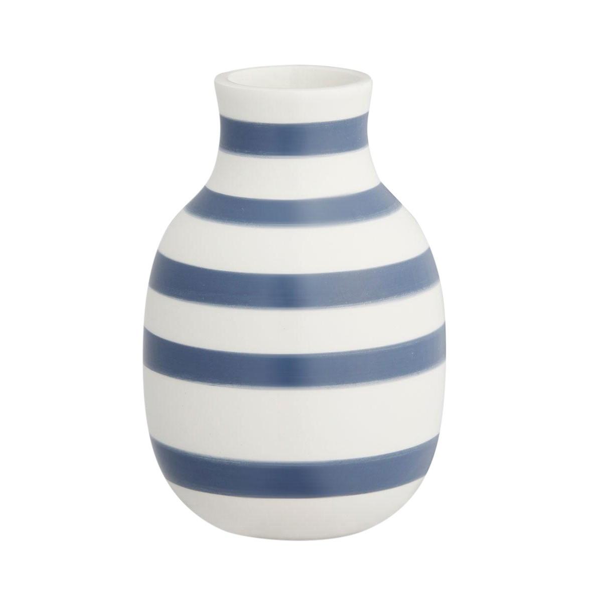 tulip vase for sale of ka¤hler omaggio vase h 12 5cm ambientedirect regarding kaehler omaggio vase h 12 5cm 1200x1200 id1921281 bbdf8a04da4e72bde5efff5fa2586947