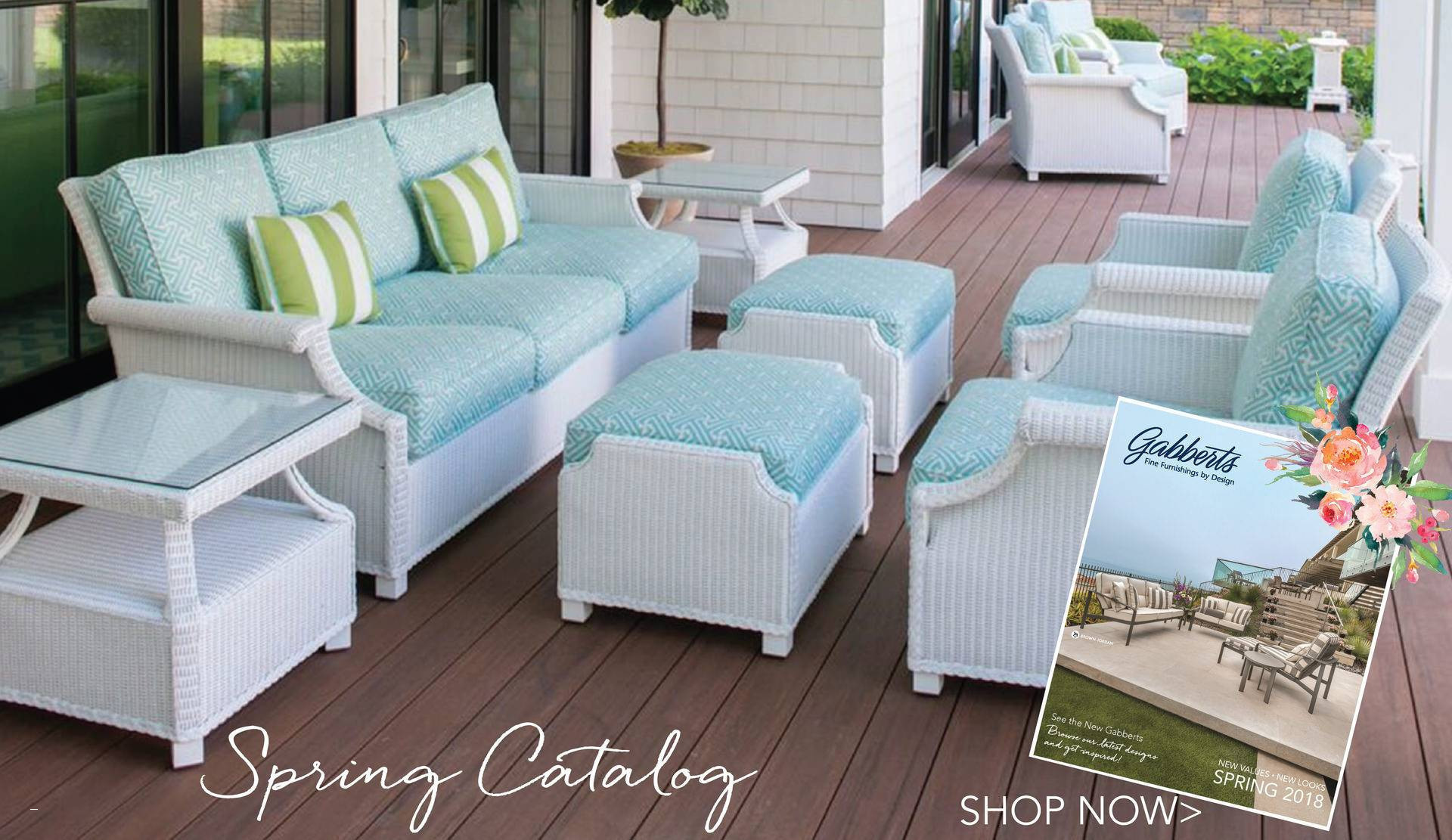 turquoise floor vase of 45 best of white wood living room furniture gallery living room inside teal living room furniture attractive turquoise patio furniture beautiful wicker outdoor sofa 0d patio