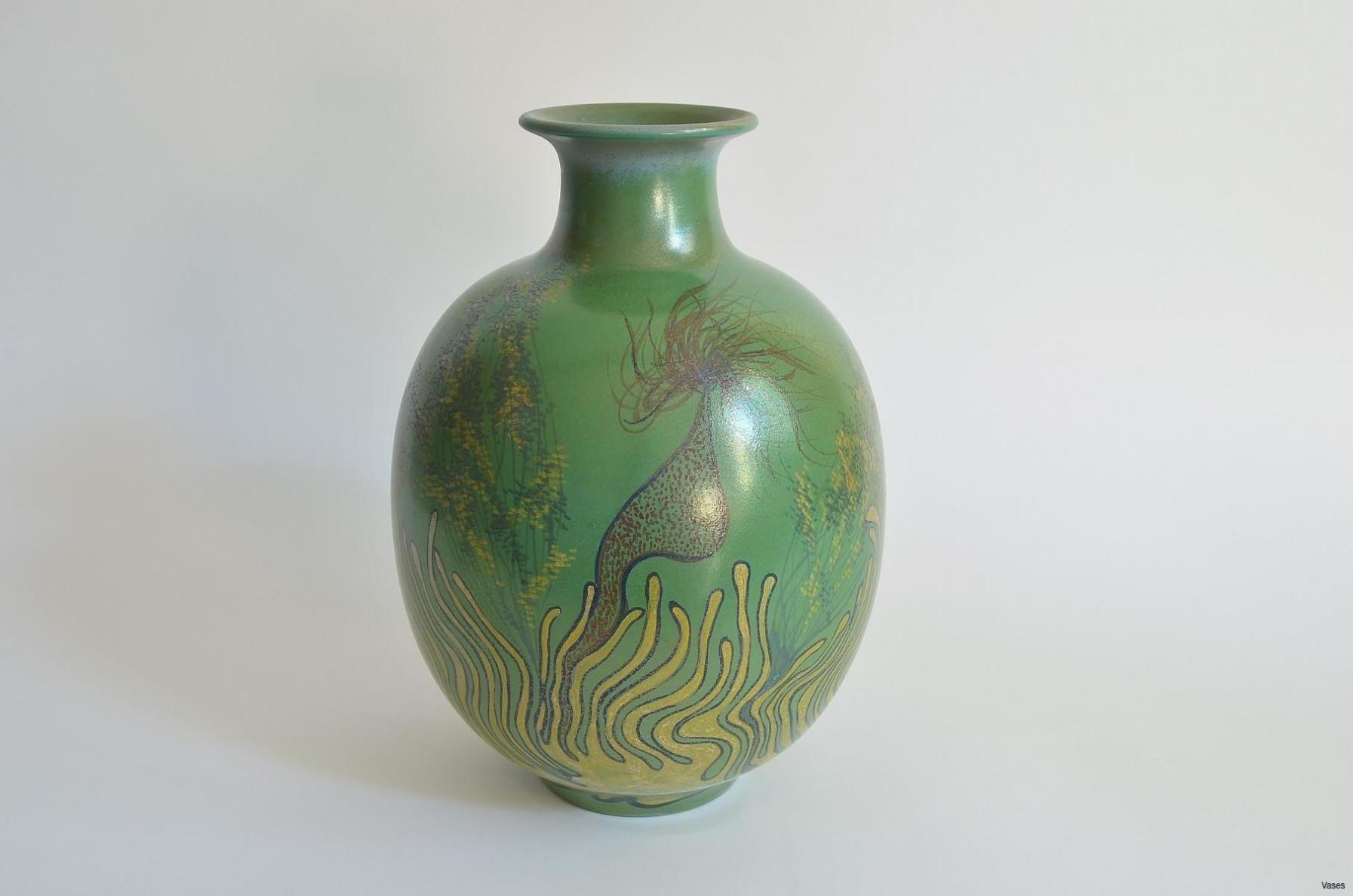 turquoise floor vase of grand vase blanc you known me regarding an famille ceramic vases 0d tags magnificent unique ceramic vases