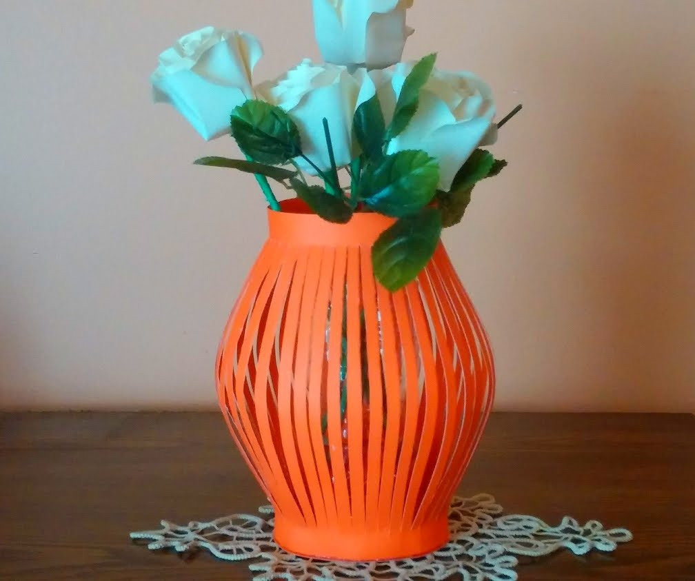 turquoise flower vase of papetr new awesome coloring pages beautiful coloring papers 0d in papetr inspirational v2h vases paper printable vasesi 0d vase pattern origami phonepaper