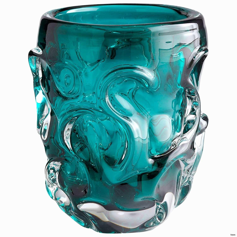 turquoise vase set of teal and brown decor vases www topsimages com intended for cyan design vases pics home decor vases new vases cyan design small libra vase in aqua