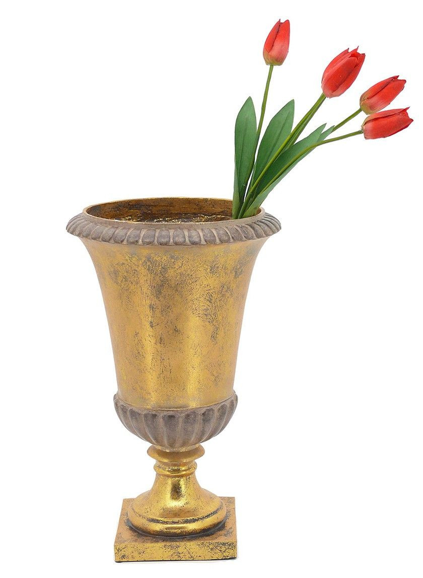 tuscan terracotta vases of add a luxurious touch to your floral arrangements wedding and event for 160dc5680c057db236446afba80daac0