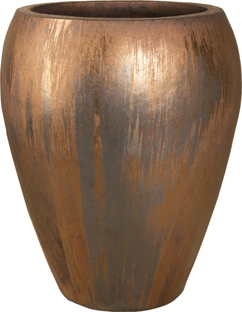tuscan terracotta vases of citizen vase throughout dg 127 acpr