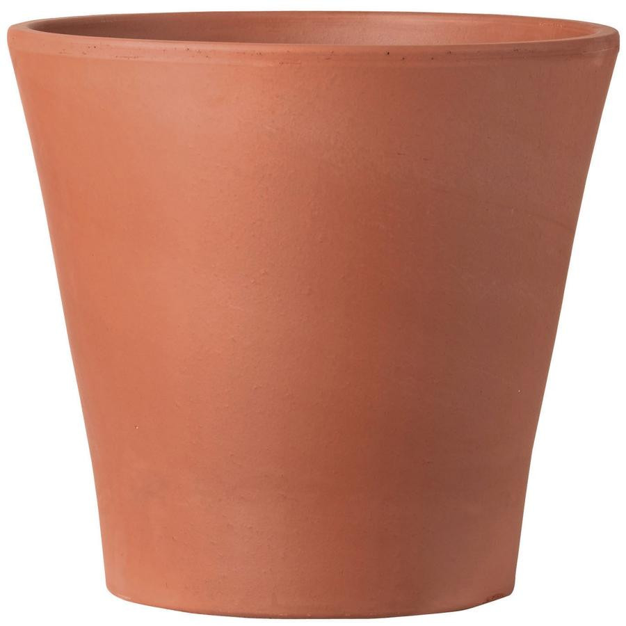 tuscan terracotta vases of deroma with regard to 1402191253359103rconocotto