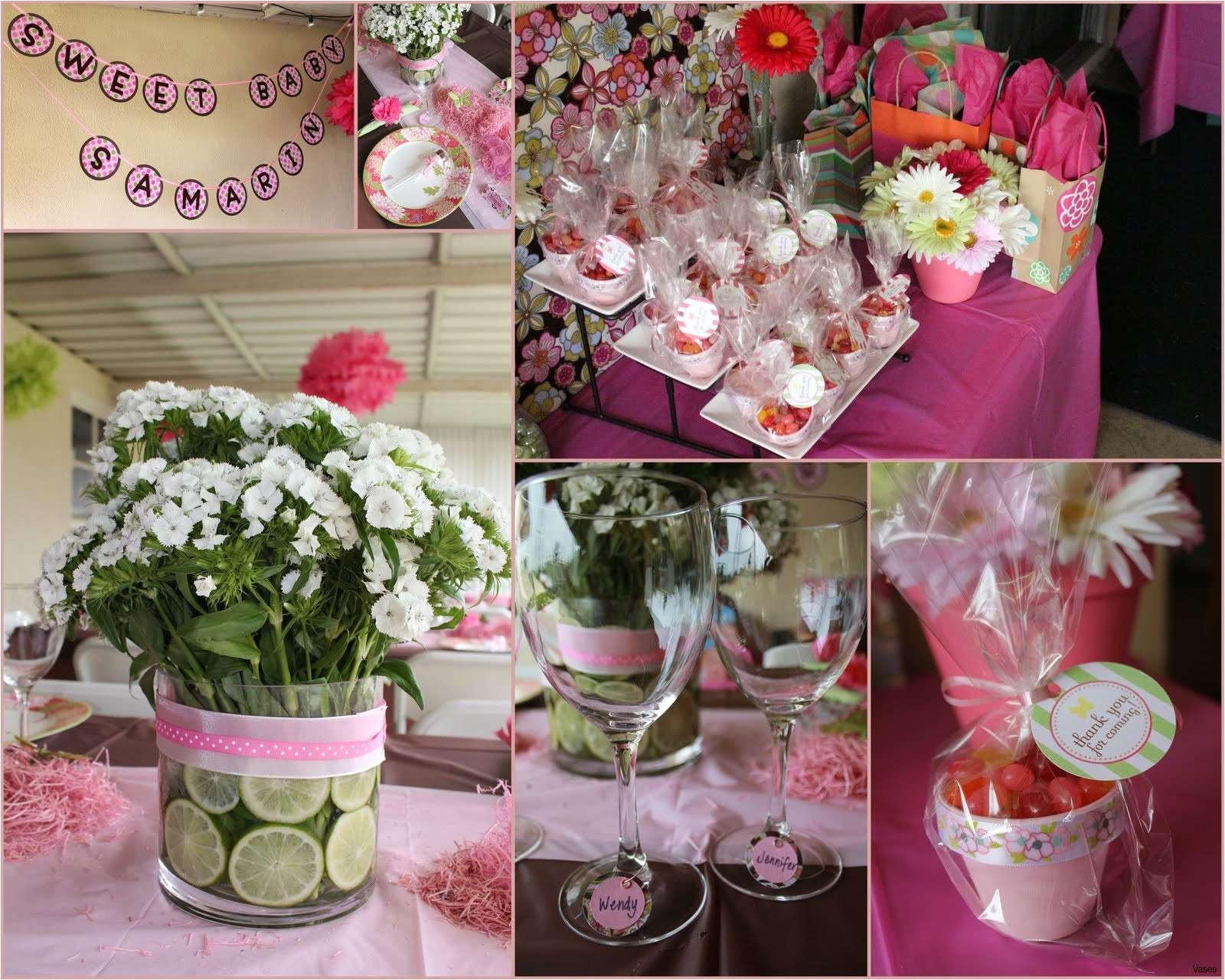 19 attractive Types Of Vases for Centerpieces 2021 free download types of vases for centerpieces of baby shower decorations images bradshomefurnishings throughout vases baby shower flower tutu vase centerpiece for a i 0d design