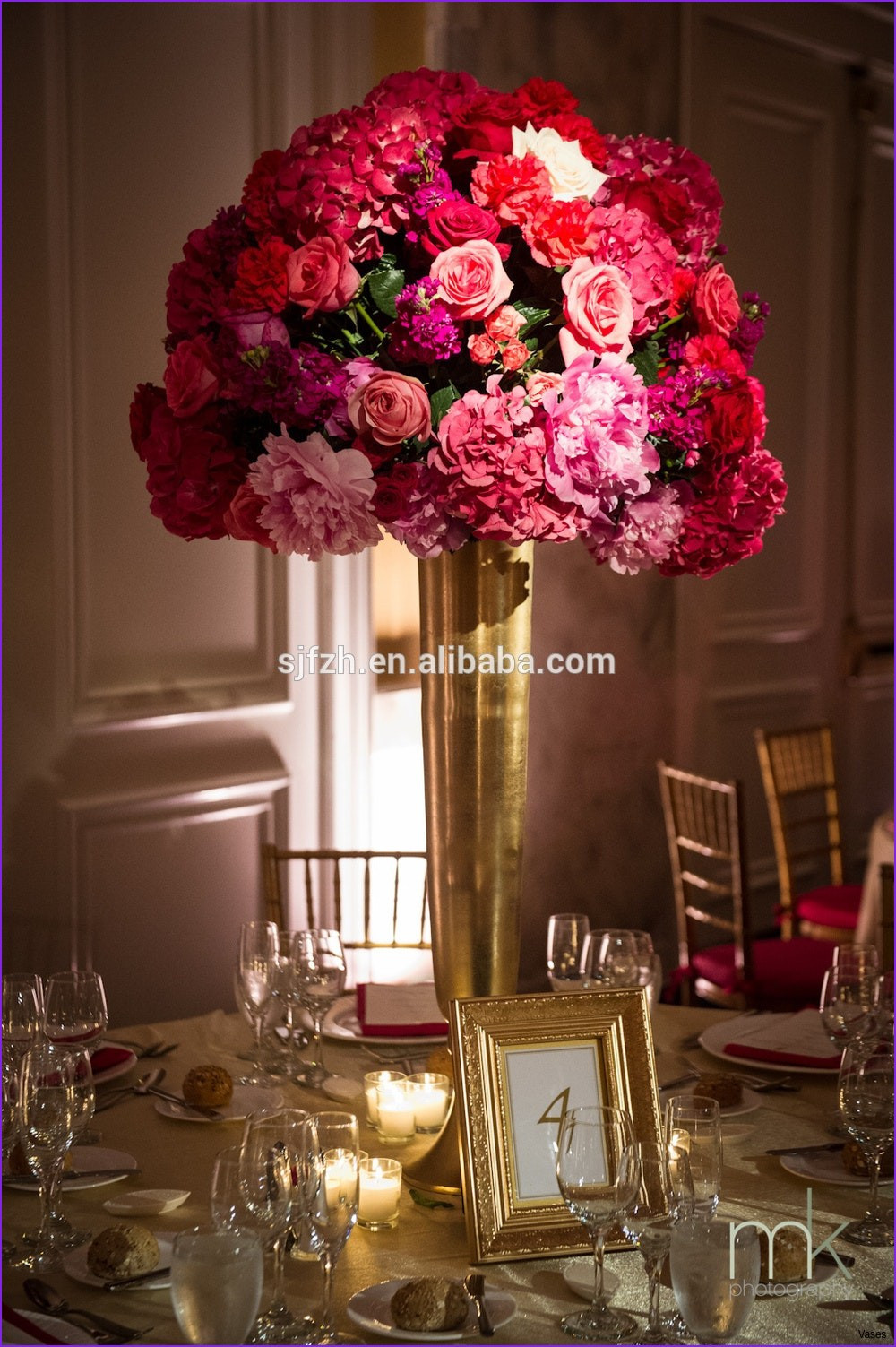 types of vases for centerpieces of red and white wedding decorations inspirational table centerpiece pertaining to information
