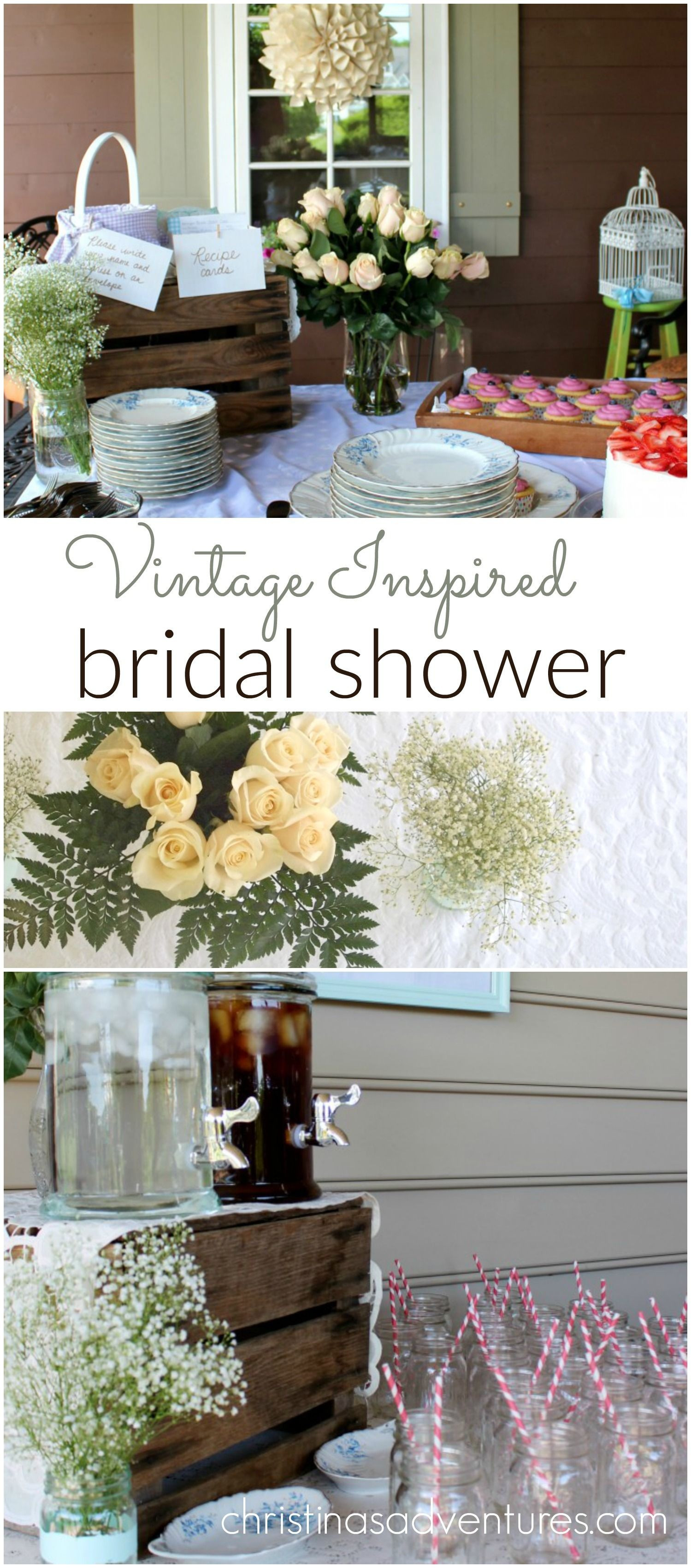 types of vases for centerpieces of vintage weddings ideas lovely mirrored square vase 3h vases mirror with vintage weddings ideas lovely vintage bridal shower christina s adventures projects of vintage weddings ideas vintage