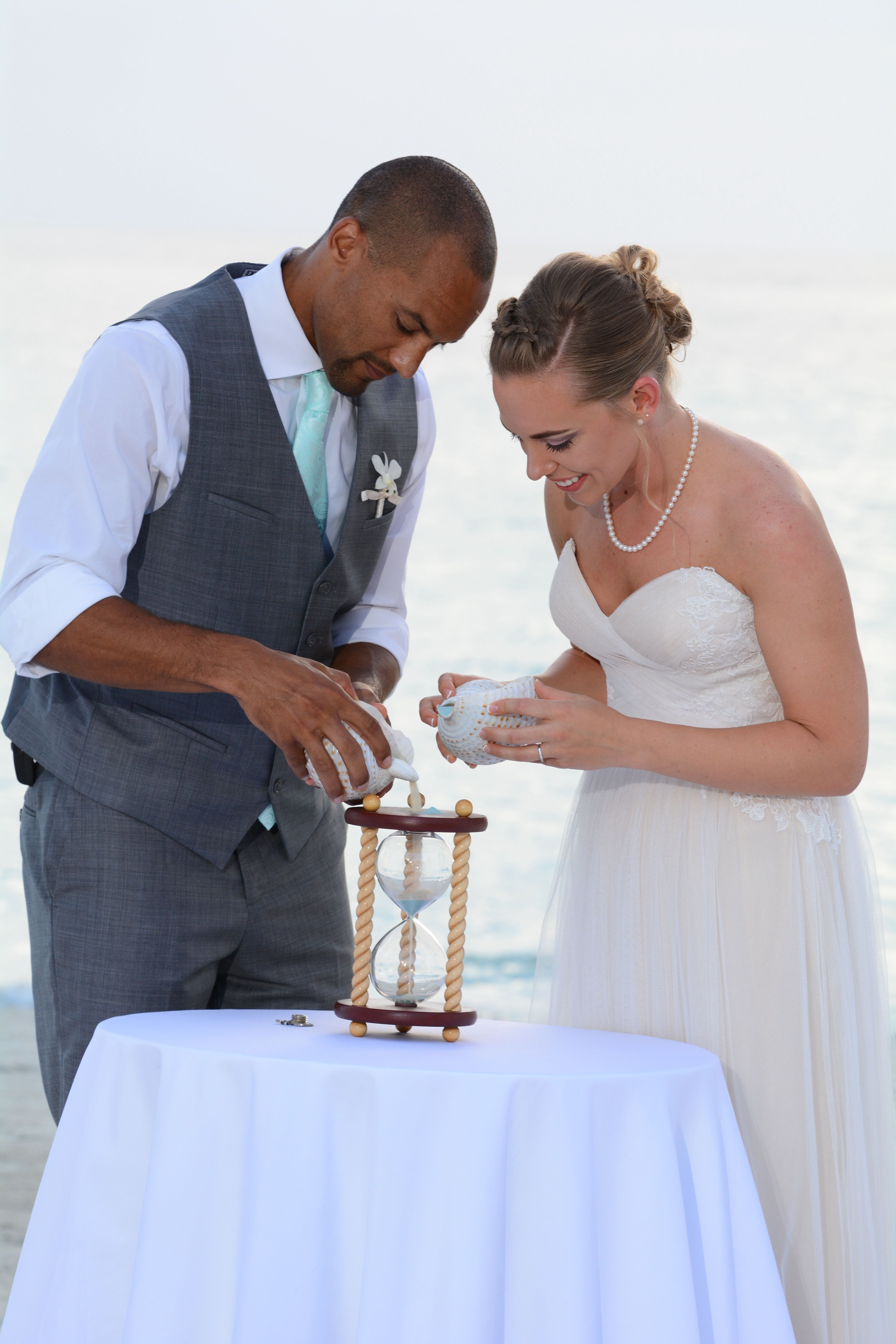 unity sand vase of love this picture of an hourglass sand ceremony wedding within love this picture of an hourglass sand ceremony