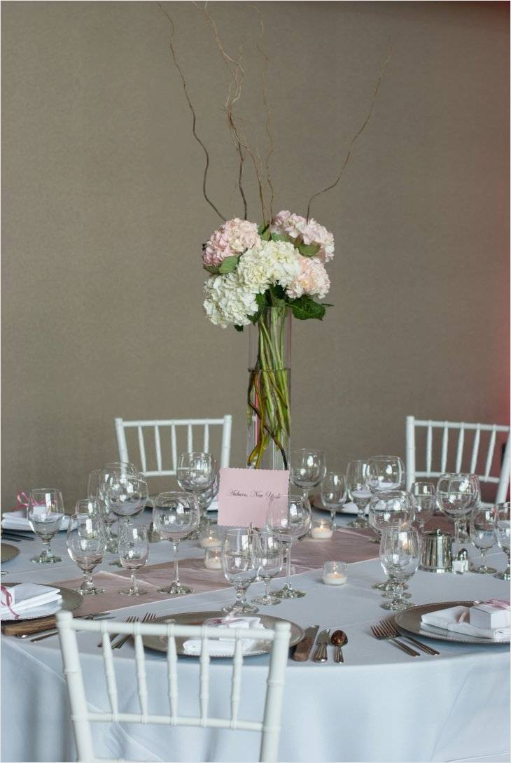 11 Ideal Used Wedding Centerpiece Vases for Sale 2021 free download used wedding centerpiece vases for sale of amazing design on wedding vases for sale for use best home decor or inside tall glass vases wedding
