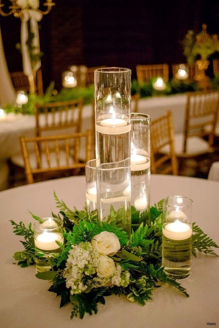 11 Ideal Used Wedding Centerpiece Vases For Sale Decorative Vase