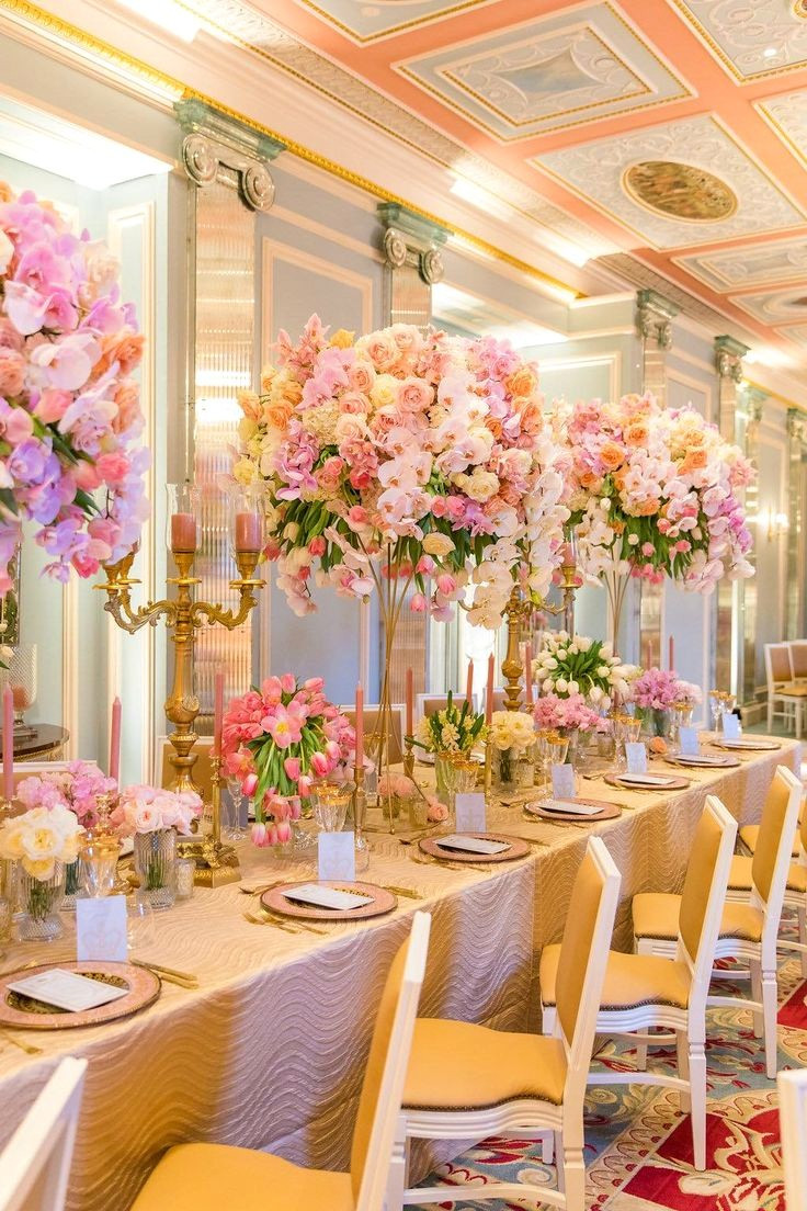 used wedding centerpiece vases for sale of wedding decoration ideas on a budget best of wedding decoration for wedding decoration ideas on a budget best of wedding decoration ideas cheap inspirational living room vases