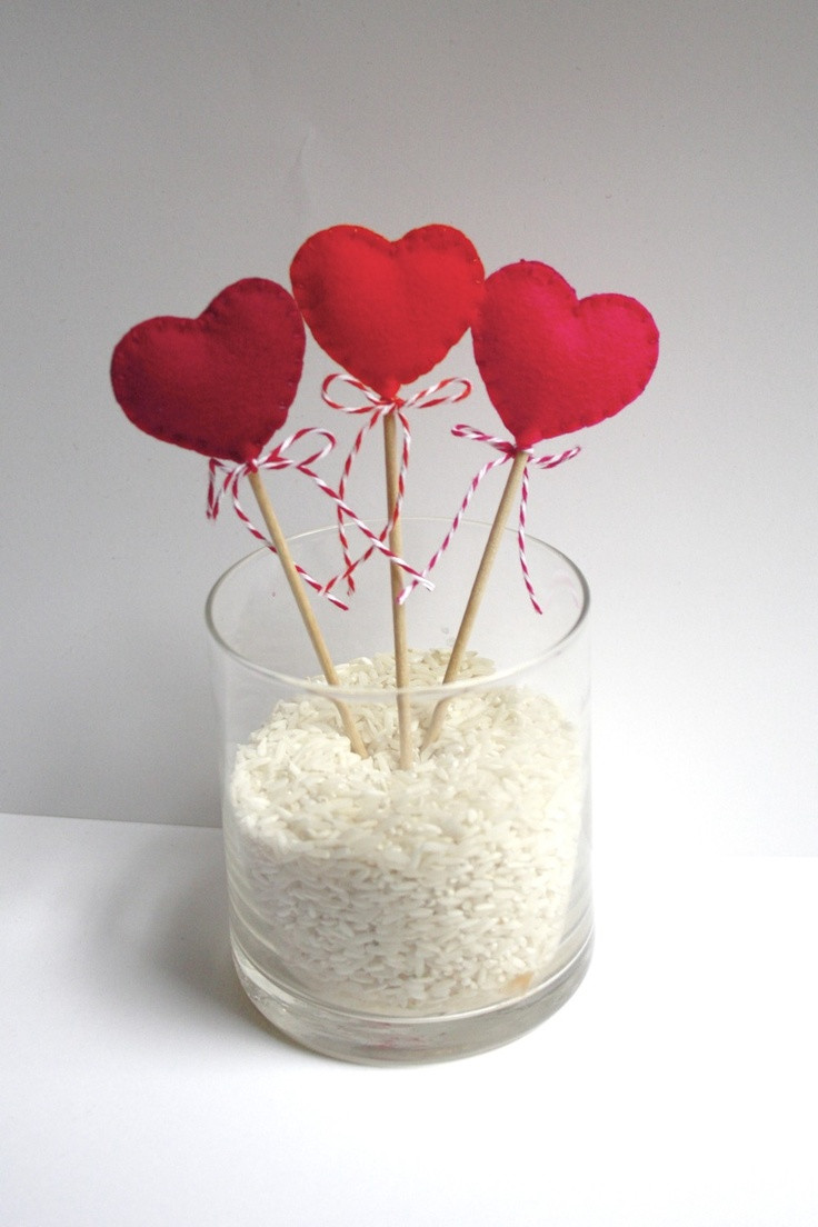 valentine vase fillers of 44 best valentines day decor images on pinterest valentine party pertaining to valentines decorations