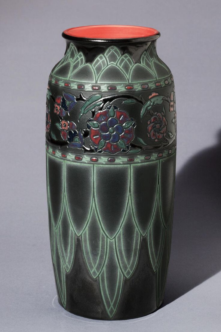 van briggle indian head vase of 14 best rookwood images on pinterest vase chips and fried potatoes regarding made by rookwood pottery cincinnati ohio 1880 1960 decorated by sara