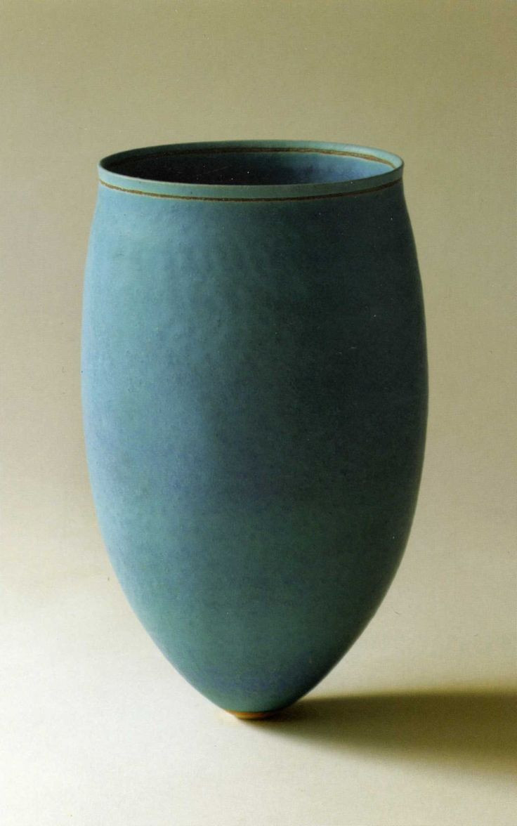 van briggle indian head vase of 47 best pottery images on pinterest ceramic pottery porcelain and with regard to alev eba¼zziya siesbye 2003