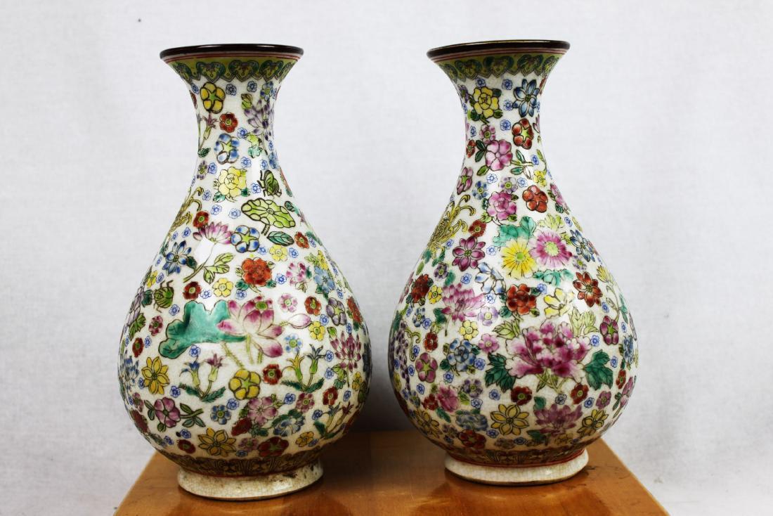 25 Famous Van Briggle Indian Head Vase 2021 free download van briggle indian head vase of https www liveauctioneers com item 58755728 chase jaguar jungle within 58755958 1 x version1514325495
