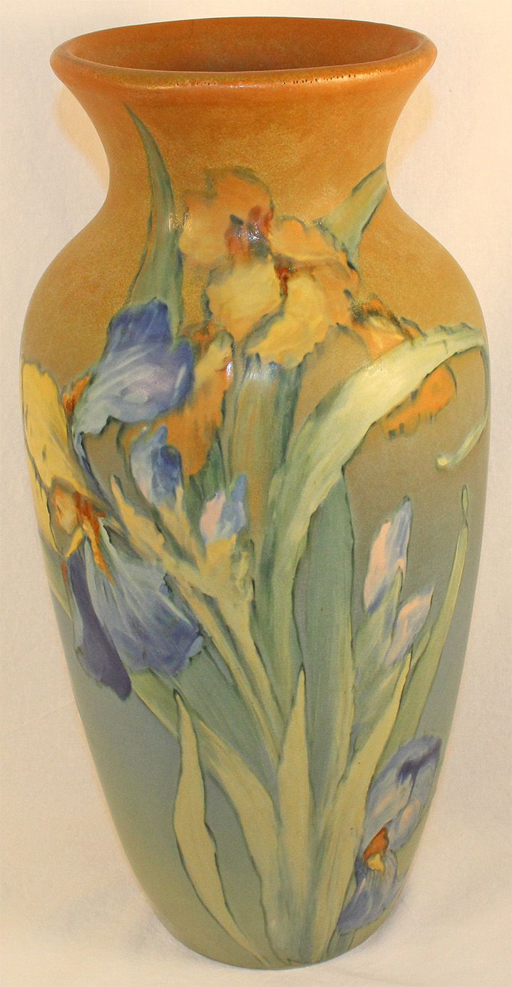 van briggle lorelei vase for sale of 236 best bas relief slab pottery images on pinterest mantles art pertaining to weller pottery hudson tall iris vase pillsbury from just art pottery