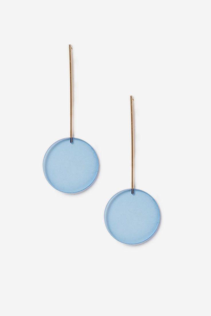 van briggle lorelei vase of 12 best art deco images on pinterest art deco jewellery art deco throughout perspex stick drop earrings