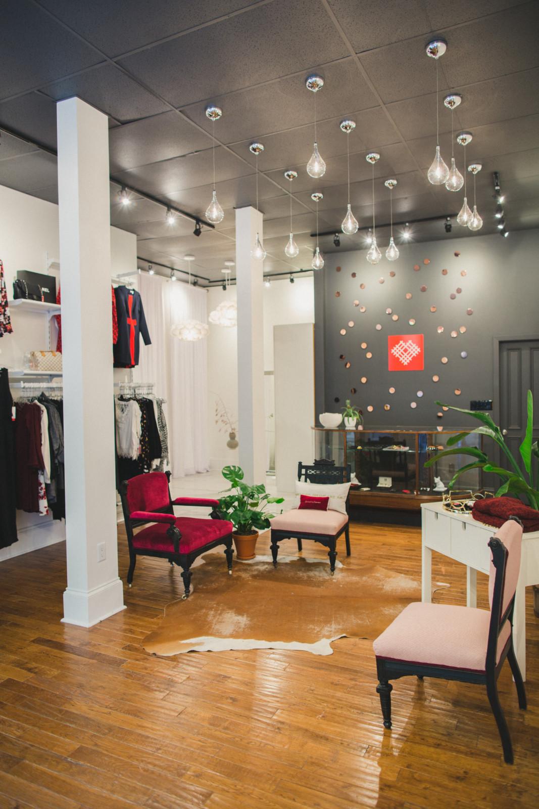 van briggle lorelei vase of uptown girl fashion boutique dartmouth with regard to ella the shop 9