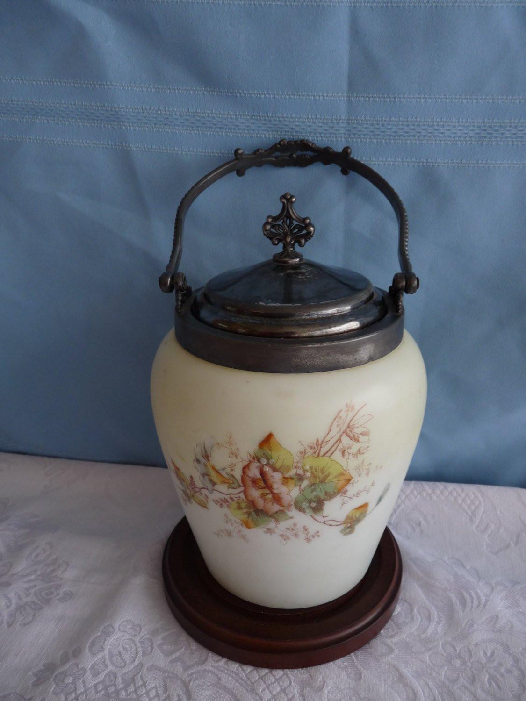 27 Lovely Van Briggle Vase Shapes 2021 free download van briggle vase shapes of nakara mount washington wavecrest glass plus van bergh within dc29fc294c28ezoom