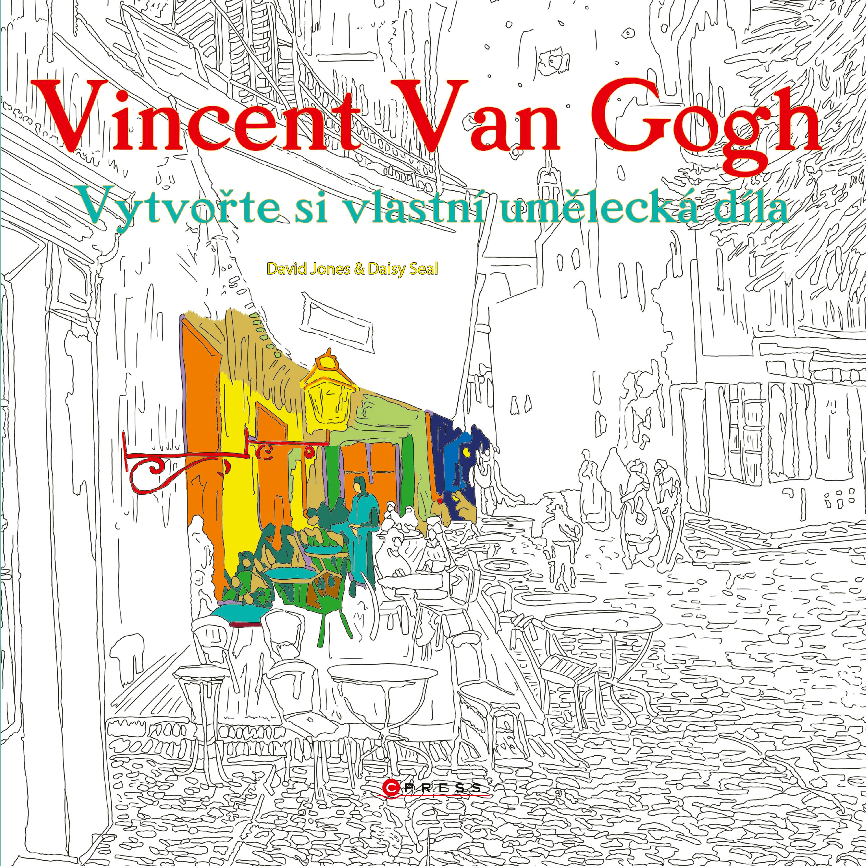 van gogh poppies vase of autoportret vincent van gogh sleviste cz in vincent van gogh vytvoa™te si vlastna uma›lecka dala kolekt