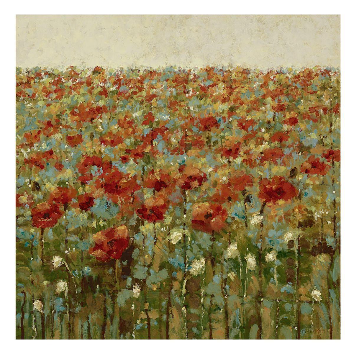 29 Fantastic Van Gogh Poppies Vase 2021 free download van gogh poppies vase of lovely wall art poppies kunuzmetals com in wall art poppies beautiful field of poppies giclee print hair pinterest giclee print