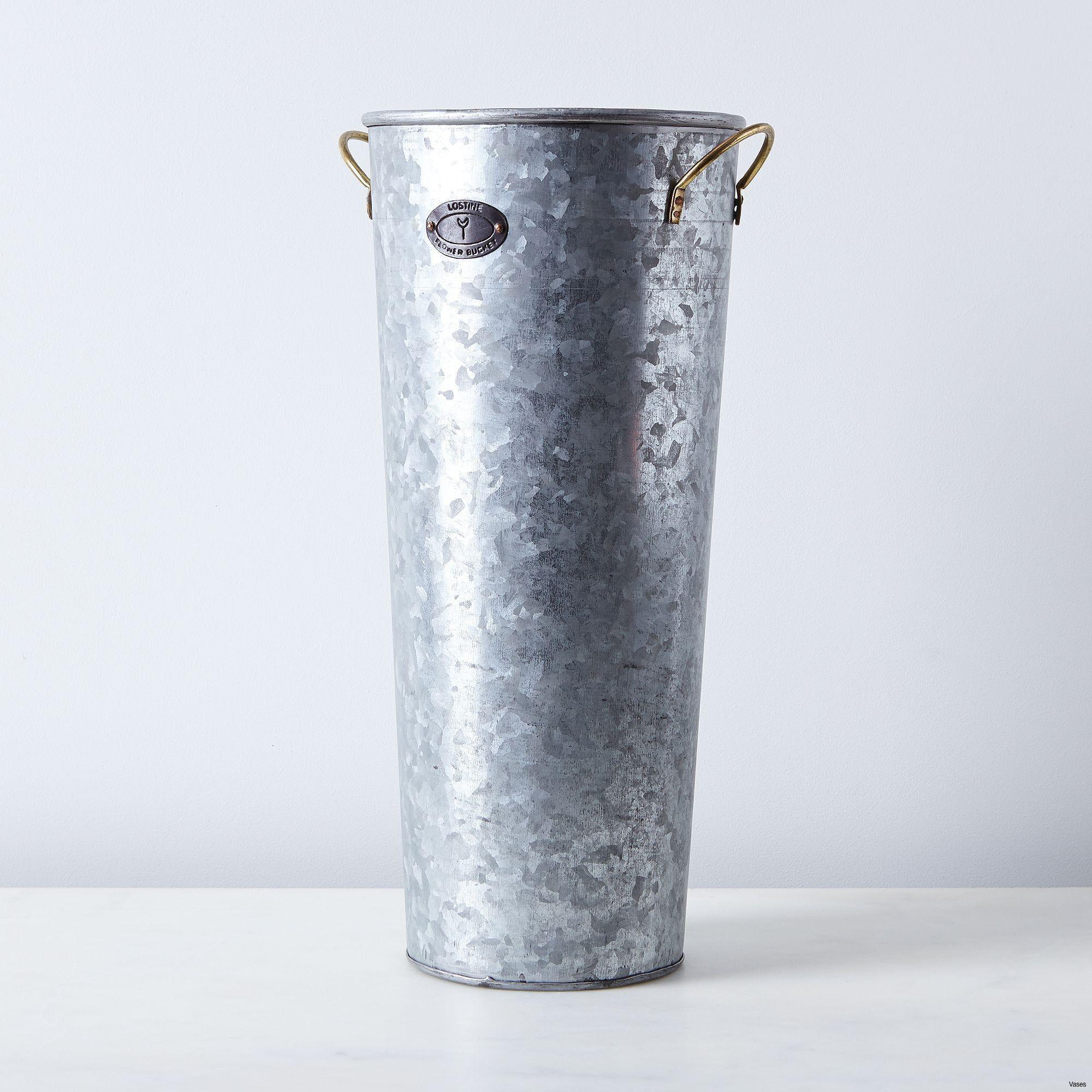 van gogh vase of 50 smoked glass vase the weekly world in 32 unique metal vase
