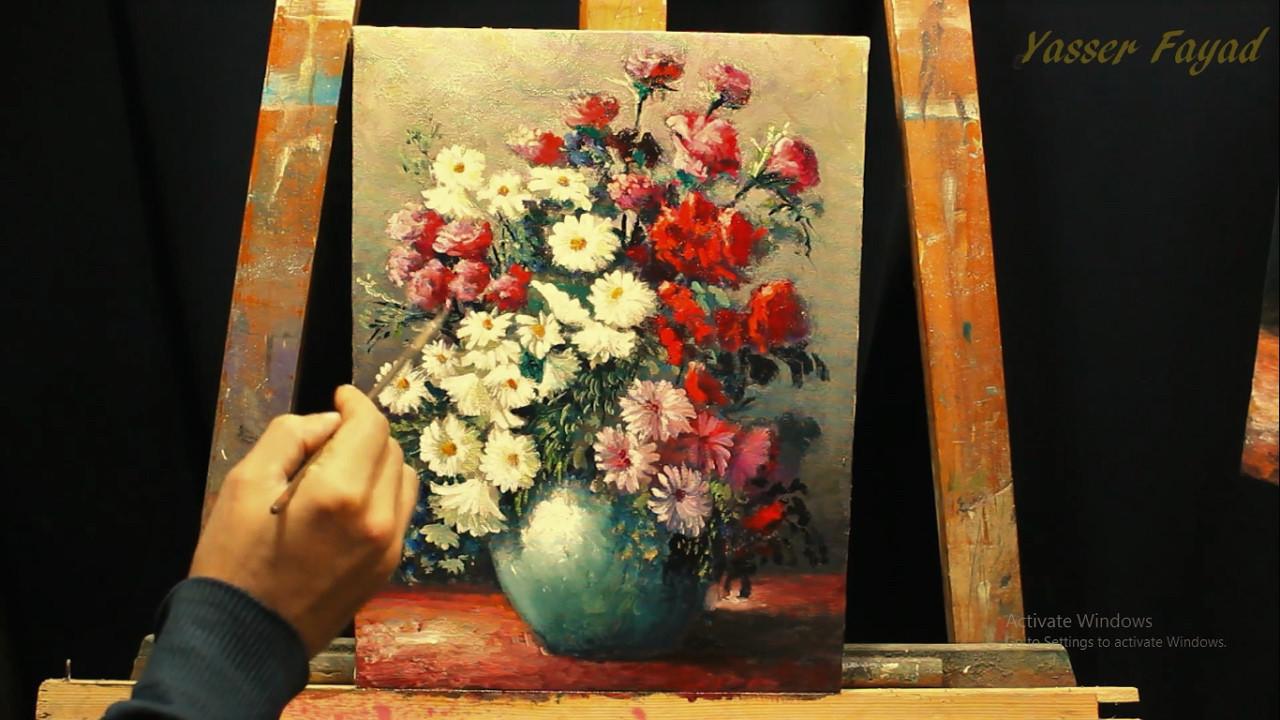 van gogh vase of 8 fresh famous flower paintings pics best roses flower in 42 beautiful image oil painting flowers