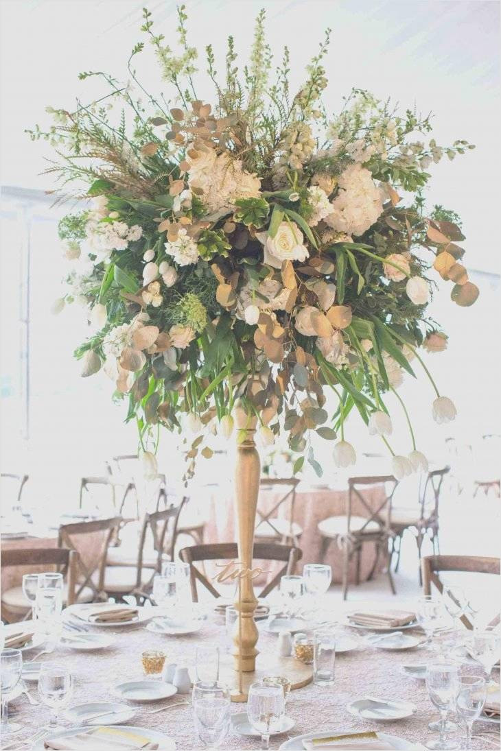 van gogh vase of dwiahome co part 3 regarding fresh design on gold vases wedding for use at home interior design or design for house