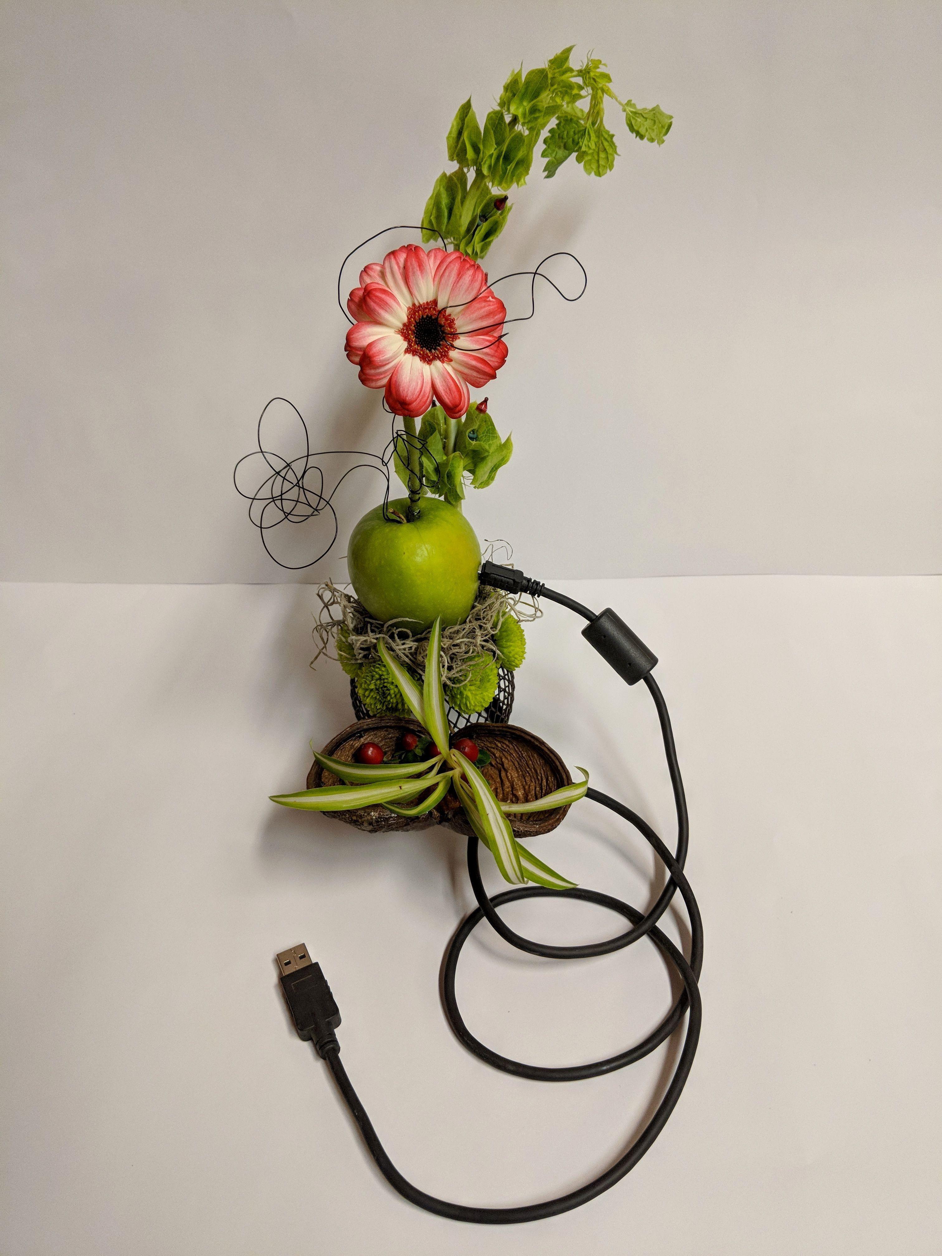 van gogh vase of sunflowers of vase with fifteen sunflowers elegant silk flower arrangements for in vase with fifteen sunflowers elegant silk flower arrangements for weddings best floral decor for home