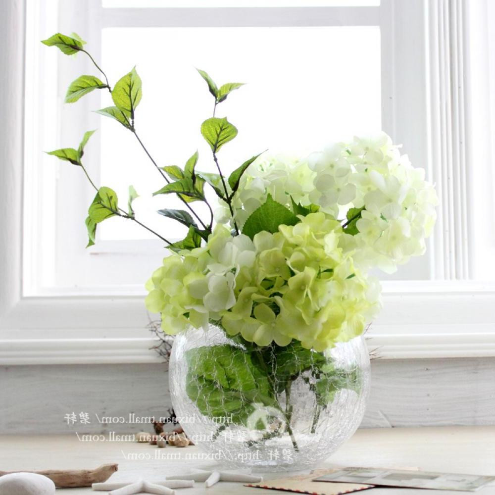 van gogh vase with flowers of how to decorate gl vases with flowers flowers healthy throughout tissue paper vase craft wonderful square white modern gl in large gl flower vases vase and cellar image avorcor
