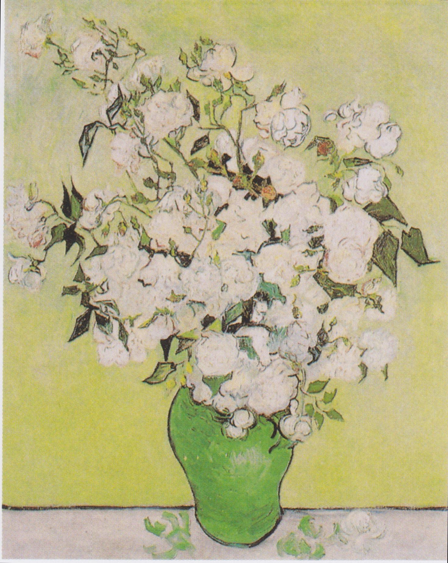 van gogh vase with flowers of plikvan gogh vase mit rosen1 wikipedia wolna encyklopedia intended for logo wikimedia commons