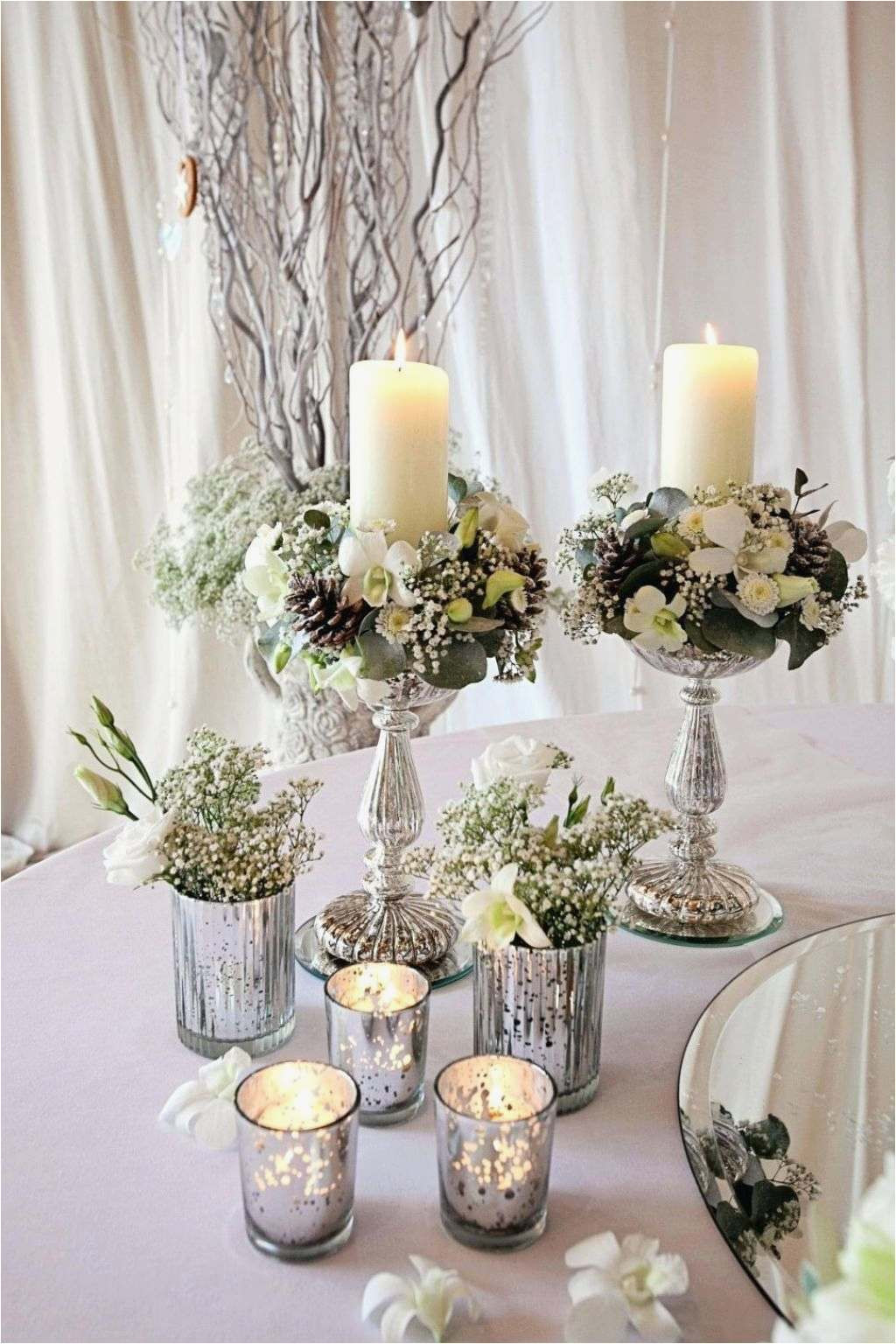 vase and candle holder of 20 luxury cheap flowers picture best wedding bridal marriage plan throughout cheap flowers simple a¢e†a 24 inspirational living room flower decor living room vases