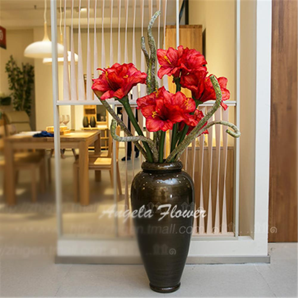 25 attractive Vase and Faux Flowers 2021 free download vase and faux flowers of big vases flowers home decor www topsimages com throughout vases and artificial flowers vase cellar image avorcor vase decor jpg 1000x1000 big vases flowers home