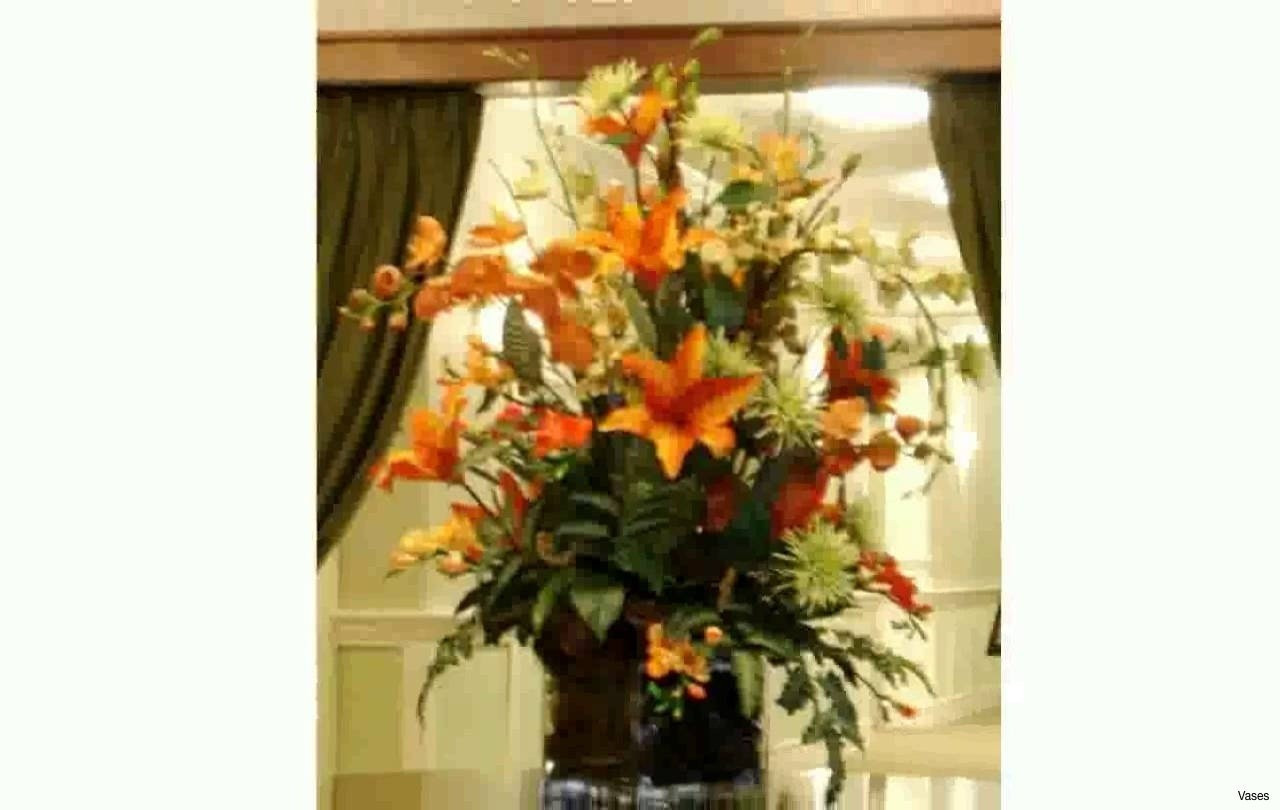 vase arrangement ideas of unique fresh flower arrangement ideas doyanqq me throughout download image