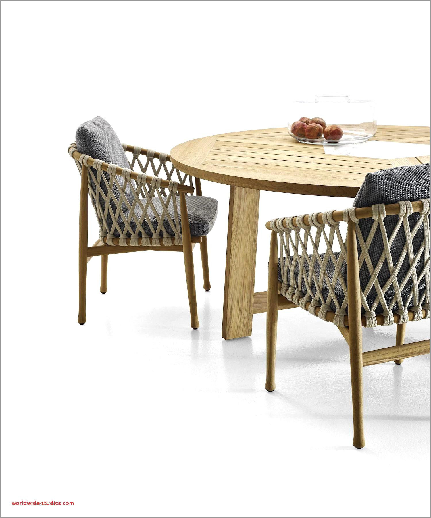 vase base stand of best diy table base trends economyinnbeebe com for dining table with chairs sale fresh furniture small couches luxury wicker outdoor sofa 0d patio chairs