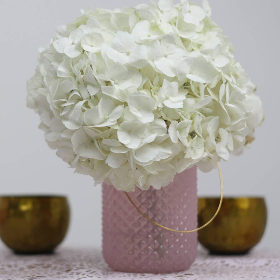 vase box holder of awesome il fullxfull h vases black vase white flowers zoomi 0d with in awesome quilted pale pink and gold candle holder vase by the wedding of my of awesome
