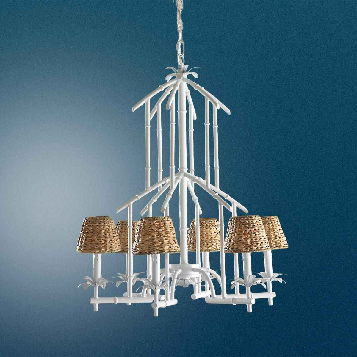 vase chandelier frame of 12 cylinder corona ring chandelier chb0033 0d from chandelier frame with regard to bamboo tower chandelier 6 light great room ideas chandelier frame