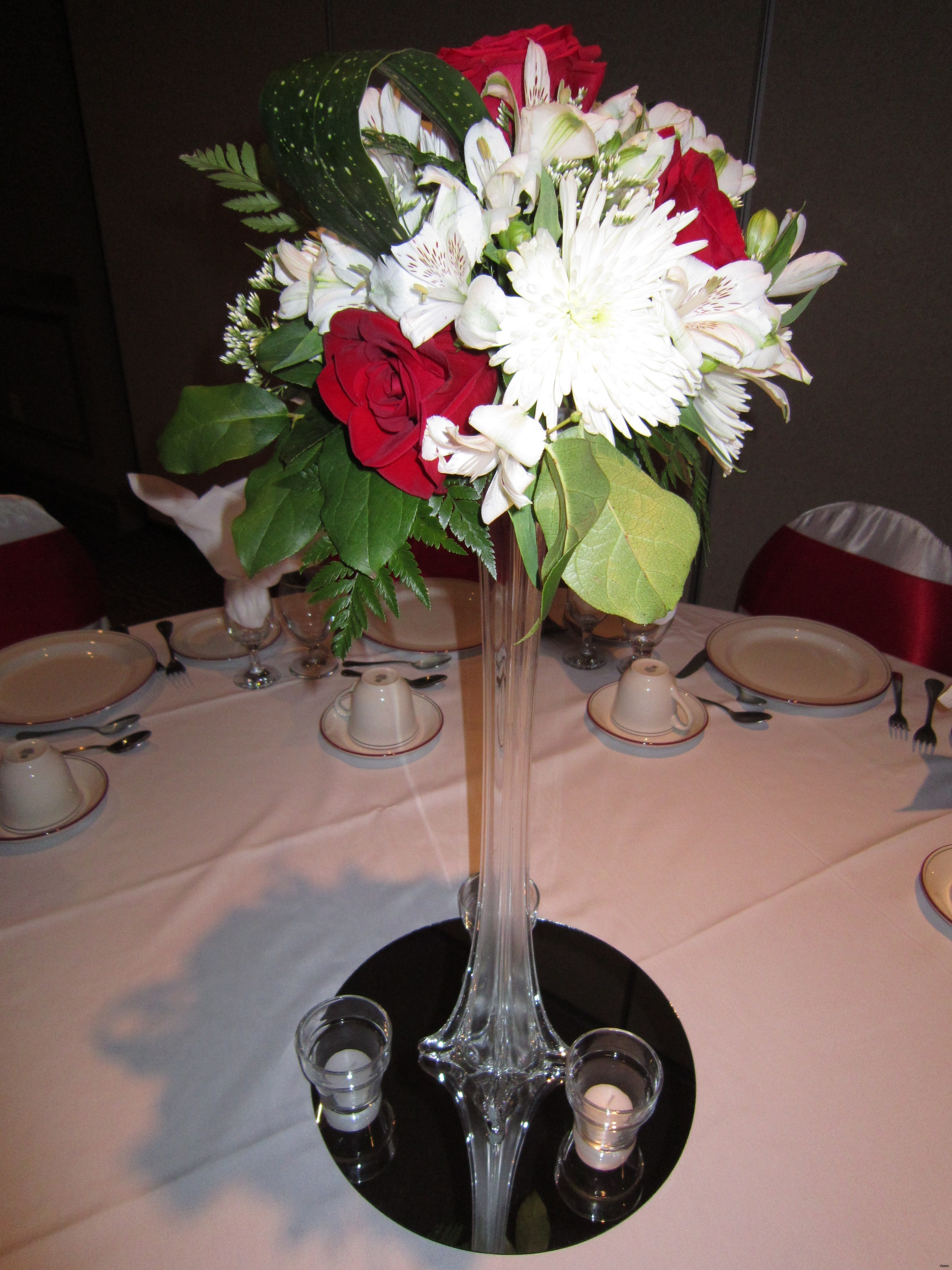 Vase Decoration Ideas Table Centerpieces Of Eiffel tower Vases Centerpiece Ideas Images Vases Eiffel tower Vase Pertaining to Eiffel tower Vases Centerpiece Ideas Pictures Eiffel tower Table Centerpieces Decorations Inspiring for Luxury Of Eiffel
