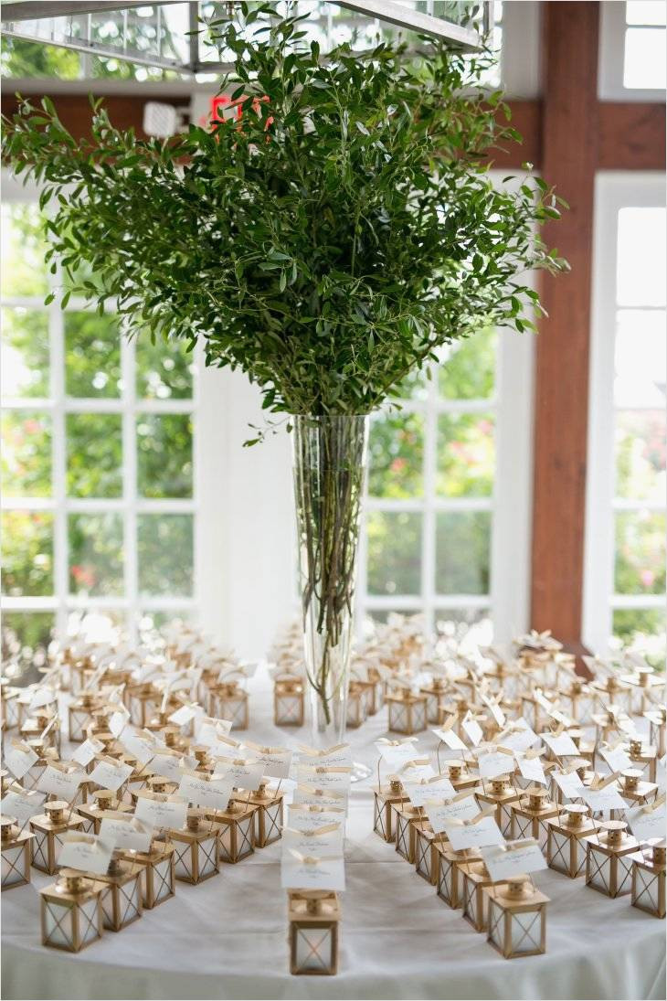 vase filler rocks of newest design on purple vase fillers for use beautiful living room pertaining to amazing design on mini bud vases for beautiful home interior designs or best interior decorators